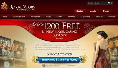 win-money-poker